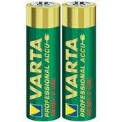 VARTA polnilne baterije 1,2V 800mAh (AAA)