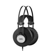 AKG K-72   Closed-back Studio Headphones