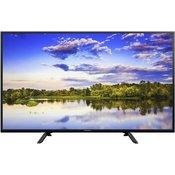 """Panasonic LED TV Smart Wi-Fi 32"""" TX-32ES400E DVB-T/T2/DVB-C 400Hz"""