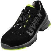 Uvex Zaštitne poluvisoke cipele S1 velicina: 43 Uvex 1 8543843 1 par