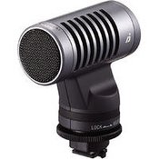 SONY mikrofon za videokamero ECM-HST1