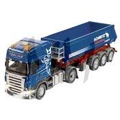 SIKU igrača na daljinsko upravljanje Tovornjak Scania