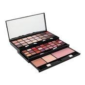 Makeup Trading Upstairs II kompletna makeup paleta ženska