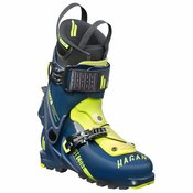 Hagan Moški turni smučarski čevlji CORE ST Modra