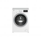 BEKO pralni stroj WTV8633XS0