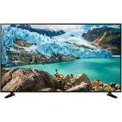 SAMSUNG LED TV UE75RU7092UXXH