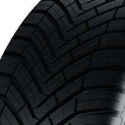 Continental AllSeasonContact ( 215/55 R17 98W XL )