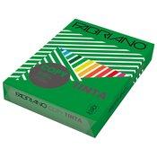 FABRIANO papir tamno zelena (Verde)