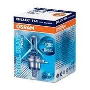 OSRAM žarnica 12V H4 60/55W Cool Blue Intense