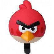 CAPRIOLO Trubica za deciji bicikl Angry Birds 190740