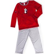 KIDDY otroška pižama 14123