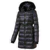 McKinley TIA WMS, ženski jakna za planinarenje, crna