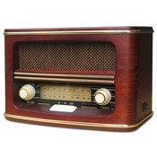 CAMRY RADIO PRIJEMNIK CR1103
