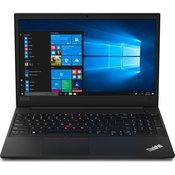 Lenovo ThinkPad E590 15.6 i7-8565 16/512 20NB0029GE Windows 10 Pro, Full HD