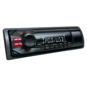 SONY autoradio DSXA40