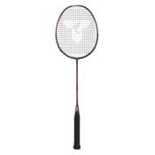 Isoforce Club lopar za badminton