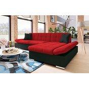kotna garnitura MT526, Barva: Boss 14 + Lux 14 + Lux 08, Varianta: Desno