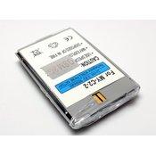 Baterija za Sagem MYC2-2