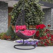 Vanjski stolac RC985