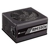 CORSAIR napajalnik RM550X (550W)