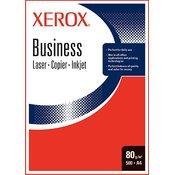 Xerox Business Fotokopir Papir A4, 80gr