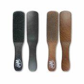 Wet Brush za MuškarcePOSLEDNJE STE GLEDALI