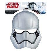 HASBRO Star Wars  Maska, Muški, 5+ godina, Plastika