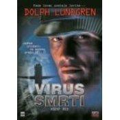 Kupi Virus Smrti (Captured DVD)