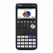 CASIO kalkulator FX-CG50 (Crni) Kalkulator matematicki, Crna
