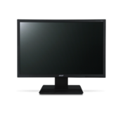 "ACER LED V226HQLBbi - UM.WV6EE.B17  21.5"", TN, 1920 x 1080 Full HD, 5ms"