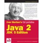 JAVA 2, JDK 5 OD POCETKA, Ivor Horton