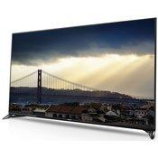 PANASONIC LED televizor 50CX800E