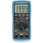 BLUE digitalni multimeter EM420B
