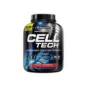 Muscletech Muscletech Cell Tech Performance (2700 g)