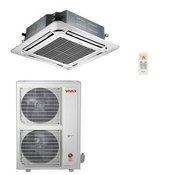 VIVAX COOL ACP-55CC160AERI klima inverter