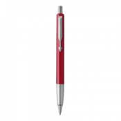 PARKER hemijska olovka Vector CT 25453 (Crvena/Siva) Crvena/Siva, 1 kom