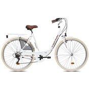CAPRIOLO ženski bicikl Diana S 28/7AL 915752-20
