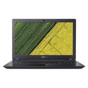 Acer Aspire 3 A315-32/15,6/Intel Pentium/4 GB/128 GB/Free DOS