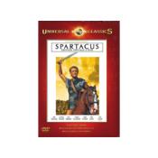 SPARTACUS S. E.