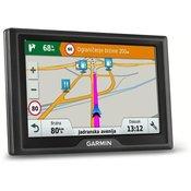 Cestovna navigacija Garmin Drive 40LM
