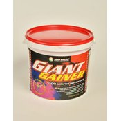 Giant Gainer 4Kg