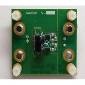Texas Instruments Razvojna ploča Texas Instruments TPS92560MR16BSTEVM