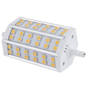 LED sijalica R7s 118mm 8W LD-R7S-8W/W