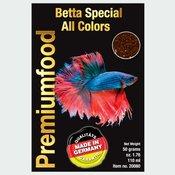 Premiumfood Betta Special 50 g