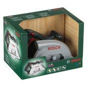 Bosch kružna pila 8421