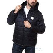 CONVERSE jakna Converse Core Poly Fill Jacket Man 42843