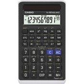 CASIO kalkulator sa funkcijama FX 82 Solar 2
