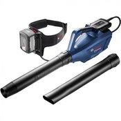 Bosch Professional Akumulator Puhalica za lišce 36 V Bez akumulatora Bosch Professional