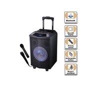 Karaoke sistem XPLORE XP8800