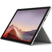 Tablet MICROSOFT Surface PRO7, 12.3, 8GB, 128GB SSD, Windows 10, crni + Futrola SURFACE PRO sa tipkovnicom, crna